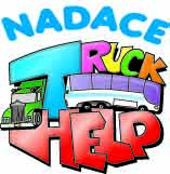 Nadace TRUCK HELP