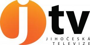 JTV JT_LOGO