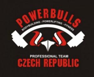 Vlajka_Powerbulls