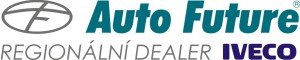 auto future