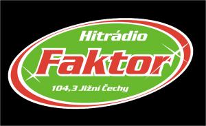 Hitradio Faktor logo