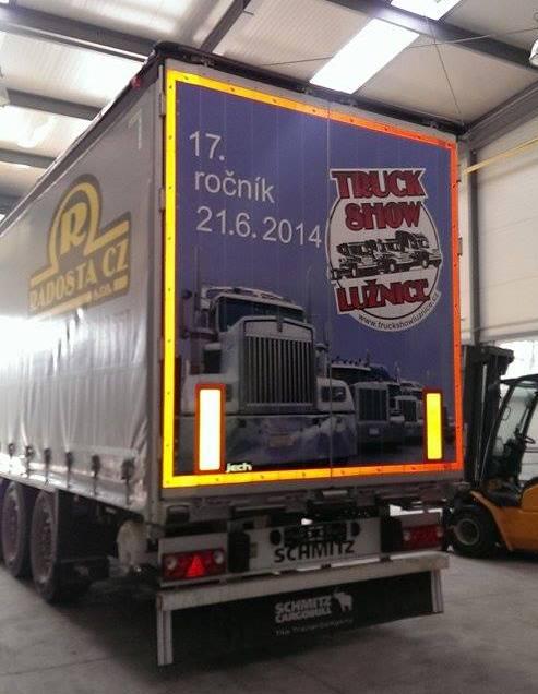 kamion_radosta