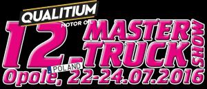 Qualitium Master Truck